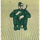 Искусство плаката в России 1884–1991 (1985г, часть 3-я)