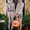 Moschino Resort 2013