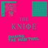 Новый альбом The Knife доступен для прослушивания в сети