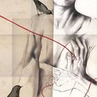 Montse Bernal – я кончаю (иллюстрации)