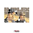 Implex & Enei 'SubLife LP'