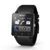 Sony анонсировали SmartWatch 2 на Android