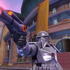 Star Wars The Old Republic MMO