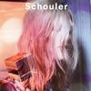Опубликована новая кампания Proenza Schouler
