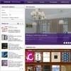 Interior.Pro - первая соцсеть дизайнеров интерьера в России