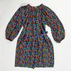 Вещь дня: платье Tucker