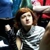 Телеконференции по кино на портале CITYCELEBRITY. Как молодому специалисту попасть в киноиндустрию?