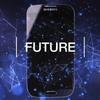 Samsung запускает сайт о философии дизайна