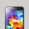 Samsung Galaxy S5 бросил вызов iPhone 5s в Ice Bucket Challenge