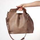 Ода сумке: версия женская