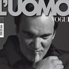 Пять новых обложек: Vogue, Frankie, Indie и другие