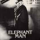 Реальная история о человек-слоне