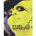 Фото-фейерверк на страницах Digital Surgeons