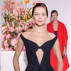 Показы Milan Fashion Week FW 2012: День 4