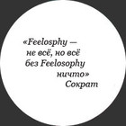 Feelosophy.Ru