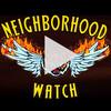 Трейлер дня: Комики ведут «Соседский дозор»
