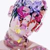 Вышли новые модные видео Louis Vuitton, Dazed & Confused, Vogue и других