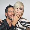 Новые лица: кто появится в рекламных кампаниях Armani, Marc Jacobs и Louis Vuitton