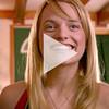 Трейлер дня: «История Бадди» с Элизабет Мосс