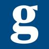 Американским военным запретили читать The Guardian