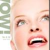 Журнал WOW! открыл новую международную версию сайта