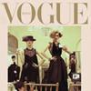 Обложки Vogue: Австралия, Италия, Япония и другие