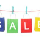 WeekEnd Sale!