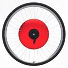 Чудо-электроколесо для велосипеда