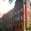 Образование в Польше. Личный опыт. Интервью.