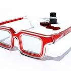 RGB очки – новый цвет каждый день