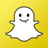 Facebook создаёт под руководством Цукерберга второй клон Snapchat