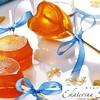 Карамельная феерия от Модного дома «Ekaterina Smolina»