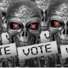 Народный голос или атака клонов?