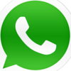 Разработчики WhatsApp начали продавать SIM-карты для доступа к мессенджеру