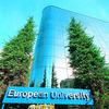 Какие университеты принимают студентов три раза в год