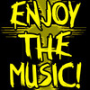 Enjoy THE MUSIC1Radioshow by Miron(Guest - Neek Romanteek)08052011