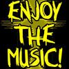 Enjoy THE MUSIC1Radioshow by Miron(Guest - Neek Romanteek)08052011