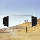 Реклама PSP, которой никогда не будет