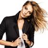 Превью кампаний: H&M, Topshop и другие