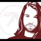 Самая полная история музыканта Aphex Twin