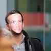 Художник создал 3D-маску из своего лица