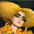 Роксанна Лоуит: за кулисами Dior