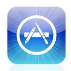 Игра от Gorillaz и войны будущего для iPhone iPod touch