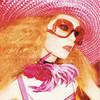 Превью новых кампаний: Givenchy, Marc Jacobs и Versace