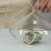 Создано устройство для «фотографирования» запахов