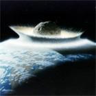 РосКосмос защитит вас от астероидов
