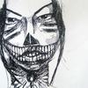 импровизация рисунка (3)