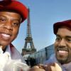 Переводим, объясняем, комментируем Niggas In Paris