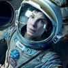 Как создавались визуальные эффекты фильма «Гравитация»