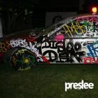 Preslee – 1st